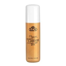 LCN - Hair & Body Dry Oil Desert Goddess - 110 ml