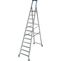 Krause Stabilo 12 Stufen 124678