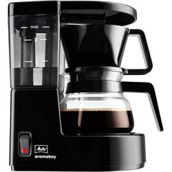 Melitta Kaffeepadmaschine Melitta® aromaboy®