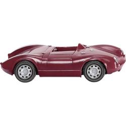 Wiking 016702 H0 Porsche 550 Spyder