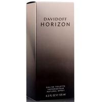 Davidoff Horizon Eau de Toilette 125 ml