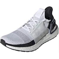 adidas Ultraboost off white-black/ white, 42