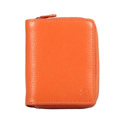 Hausfelder Manufaktur Geldbörse Amra Bradley mit RFID-Schutz