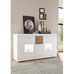 INOSIGN Sideboard