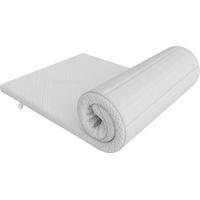 SCHLARAFFIA Roll'n'Sleep Topper 140 x 190 cm