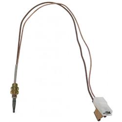 Dometic Thermoelement für Kocher EK 2000 alt, 35 cm