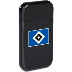 HSV USB - Feuerzeug