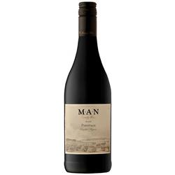 MAN Vintners Pinotage