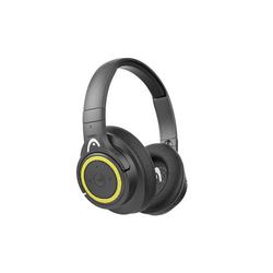 Head HH60 Headset