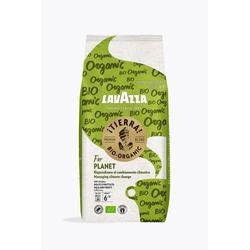 Lavazza Tierra Bio-Organic 1kg