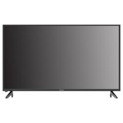 Coocaa 43S3U LED-Fernseher