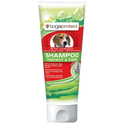 Bog Dog bogaprotect Shampoo protect & care 200 ml