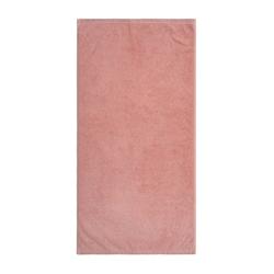 Handtuch SANSIBAR pink (BL 50x100 cm) Sansibar