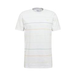 Cleptomanicx T-Shirt (1-tlg) L