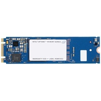 Intel Optane 16GB (MEMPEK1W016GAXT)
