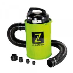 Zipper Absaugung ZI-ASA305A