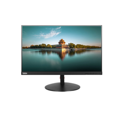 Monitor Lenovo T24i-10/P24i-10 2nd source