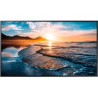"Samsung Smart Signage QH55R 55"""