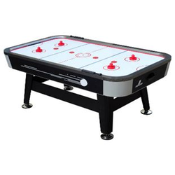 Cougar Super Scoop Airhockey-Tisch