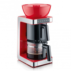 Graef Filterkaffee FK703