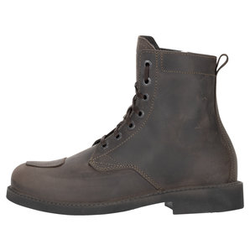 Forma Rave Dry Boots 36