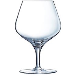 12 x Cognacschwenker SUBLYM, Inhalt: 450 ml,
