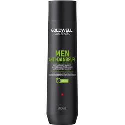 Goldwell Anti-Dandruff Shampoo