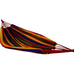 Guru-Shop Hängematte Outdoor Hängematte,200x150 cm, 1-2 Personen -..