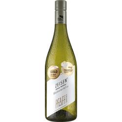 Pfaffl Grüner Veltliner Weinviertel ZEISEN DAC