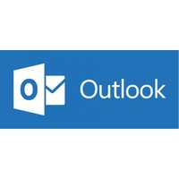 Outlook 2016 ESD DE Win