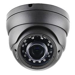2,1Megapixel 25m Infrarot HD Kamera Nachtsichtkamera Domkamera Sony CMOS