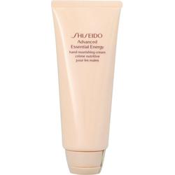 SHISEIDO Handcreme Advanced Essential Energy Hand Nourishing Cream
