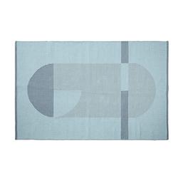 Flexa Textil Teppich Room Collection 83-90238* VERSANDKOSTENFREI