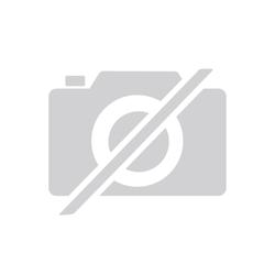 Manfrotto R432.15 Gummifuß mit Gummikappe oben