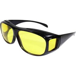 HP Autozubehör 10211 Nachtsichtbrille