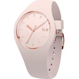 ICE-Watch Ice Glam Silikon 40 mm 015334