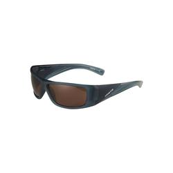 Arnette Sonnenbrille