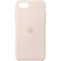Apple iPhone SE Silicone Case Case iPhone 8, iPhone 7, iPhone SE (2. Generation) Sandrosa