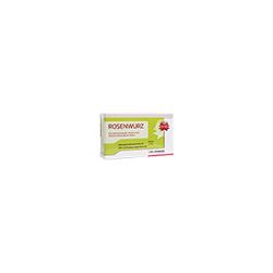 ROSENWURZ 400 mg Kapseln 60 St