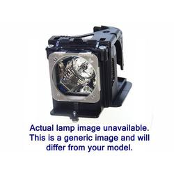 Projektorlampe, Beamerlampe- Original  Lampe für KINDERMANN KX3300 Projektor