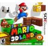 Nintendo Super Mario 3D Land, Nintendo 3DS, Aktion, E (Jeder)