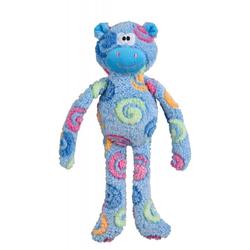 TRIXIE Teddybär 32 cm