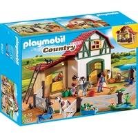 Playmobil Country Ponyhof (6927)
