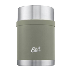 Esbit Thermobehälter Esbit SCULPTOR Thermobehälter 750ml