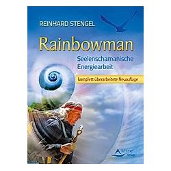 Rainbowman