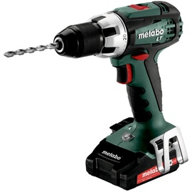 Metabo BS 18 LT Compact (602102950)