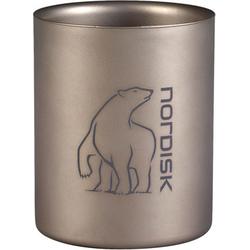 Nordisk Titan Thermotasse 450 ml