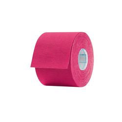 Aktimed Klebeband Physio-Tapes pink