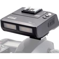 MEIKE MK-GT620 Commander Wireless Flash Trigger i-TTL HSS Nikon
