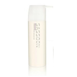Sassoon Rich Clean Shampoo 1l